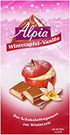 Alpia Pink Chocolate