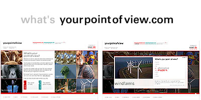 www.yourpointofview.com